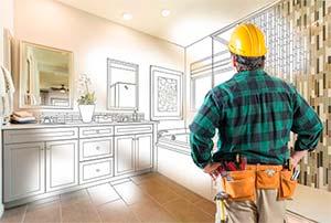 servicios de reparacion y mantenimiento del hogar