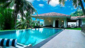 guia practica para el mantenimiento de piscinas